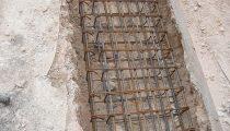 CONSOLIDAMENTO STRUTTURA - PALIFICAZIONE ferretti costruzioni