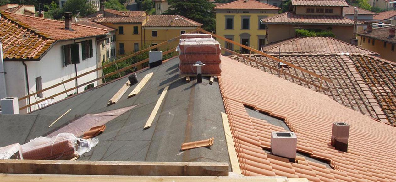 ferretti-slide-MANTO-DI-COPERTURA Ferretti Costruzioni
