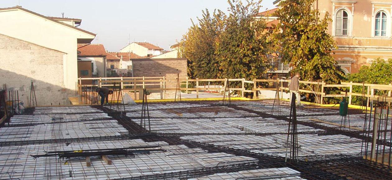 ferretti-slide-SOLAI Ferretti Costruzioni